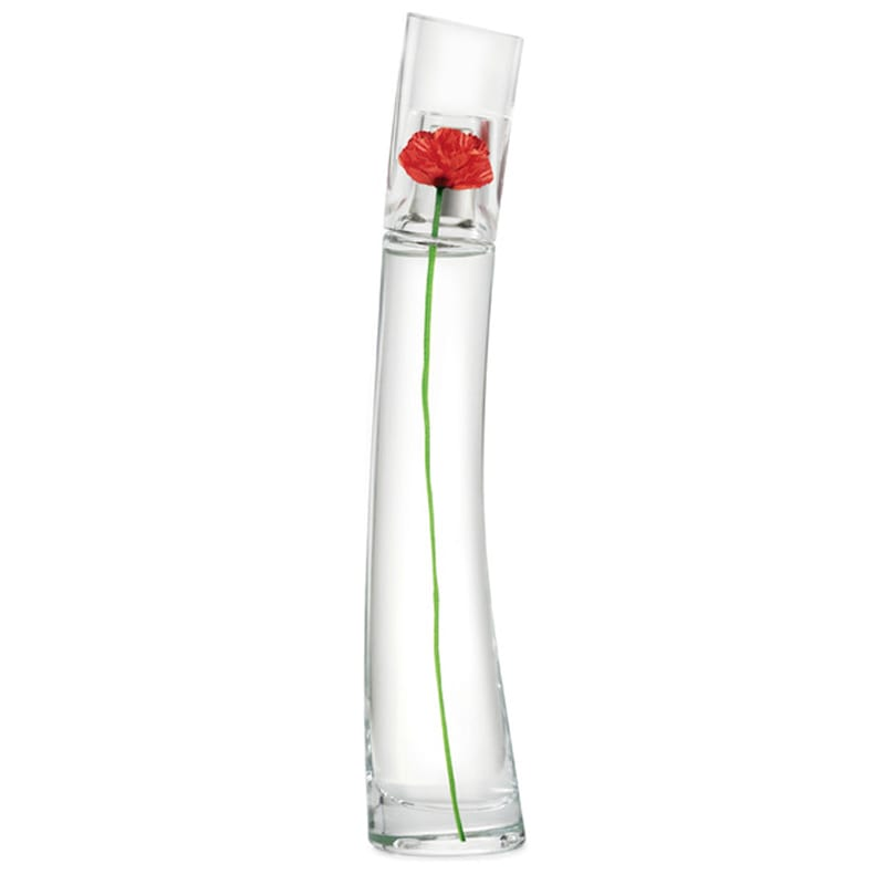Kenzo Flower For Her EDP 100 ml