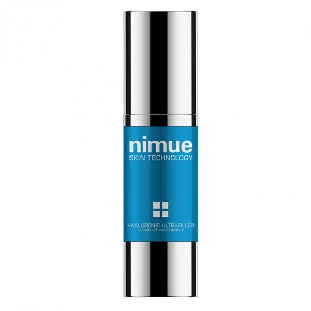 Nimue Hyaluronic Ultra Filler Serum 30 ml
