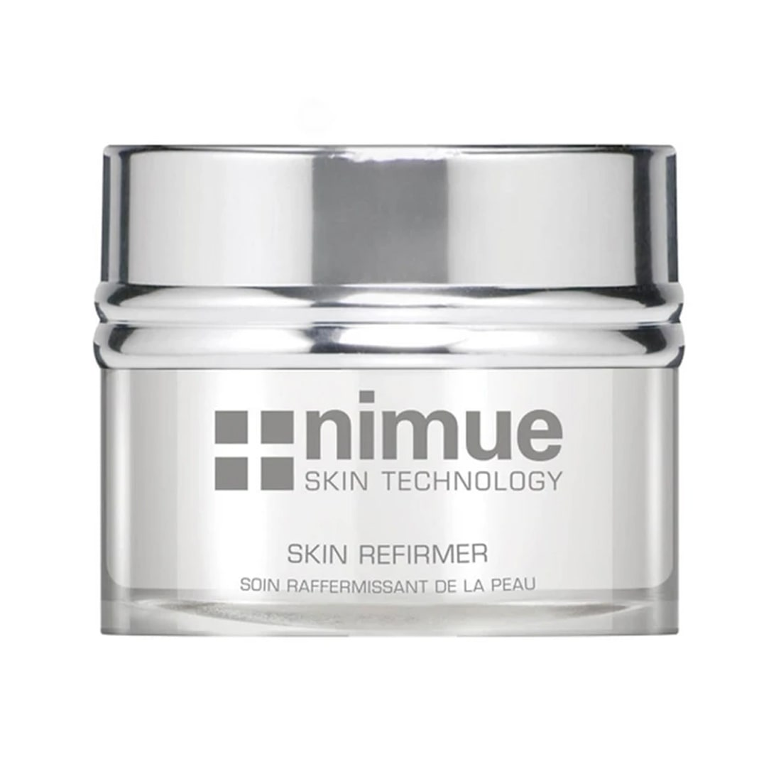 Nimue Skin Refirmer 50 ml